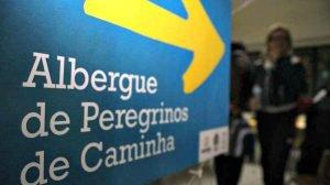 Albergue de peregrinos de Caminha, Caminha, Portugal - Camino Portugués por la Costa :: Albergues del Camino de Santiago