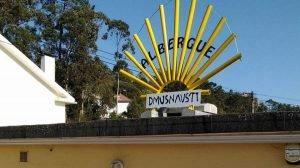 Albergue de peregrinos Don Nausti, Castelo do Neiva, Portugal - Camino Portugués por la Costa :: Albergues del Camino de Santiago
