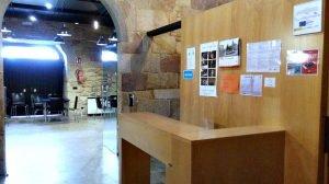Albergue de peregrinos Casa da Torre, Redondela, Pontevedra - Camino Portugués :: Albergues del Camino de Santiago