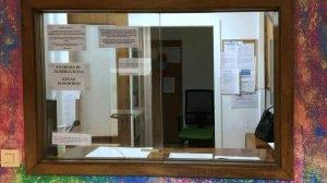 Albergue Residencia Xuvenil Altamar, Vigo, Pontevedra - Camino Portugués por la Costa :: Albergues del Camino de Santiago