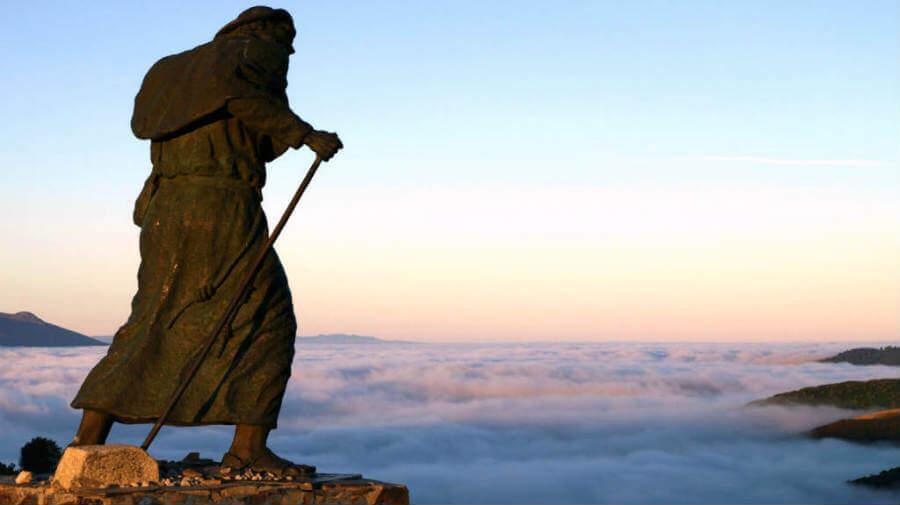 Liñares, Lugo, Camino Francés :: Albergues del Camino de Santiago