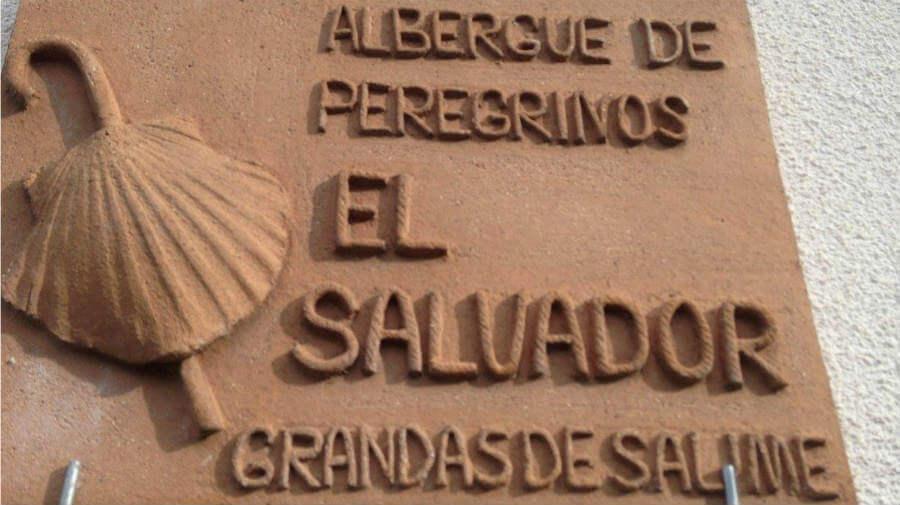 Albergue de peregrinos municipal El Salvador de Grandas de Salime, Asturias - Camino Primitivo :: Albergues del Camino de Santiago