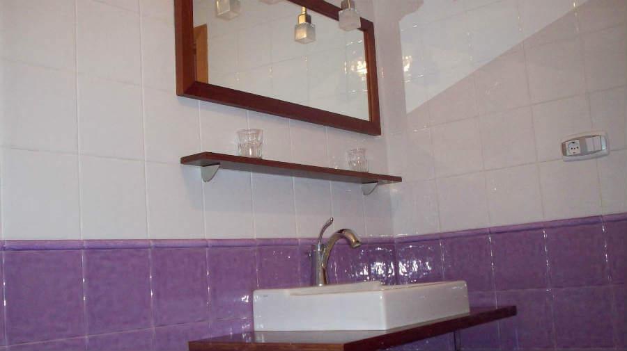 Hostal DP Cristal, Sarria - Camino Francés :: Alojamientos del Camino de Santiago