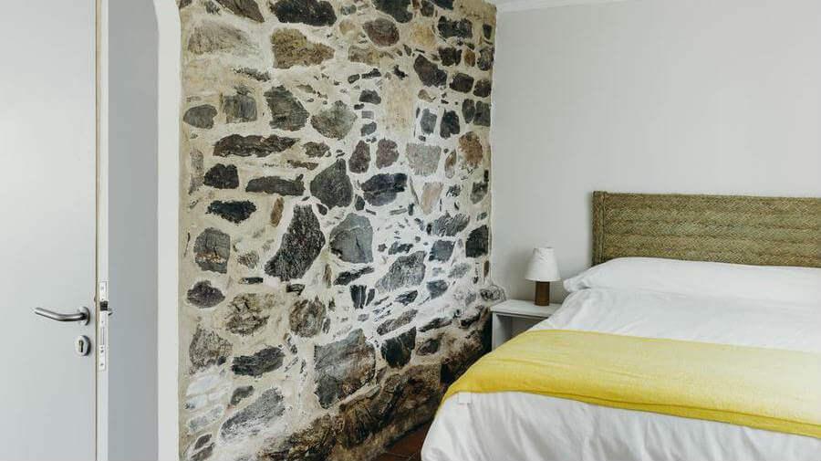 Casa El Retiro de la Luna, Lavacolla, La Coruña - Camino Francés :: Alojamientos del Camino de Santiago