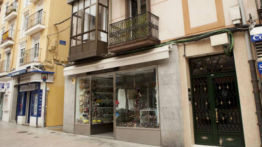 Albergue Alojamientos Cantíber, Santander, Cantabria - Camino del Norte :: Albergues del Camino de Santiago