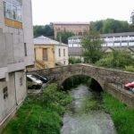 Albergue Tótem home Sharing, Lourenzá, Lugo - Camino del Norte :: Albergues del Camino de Santiago