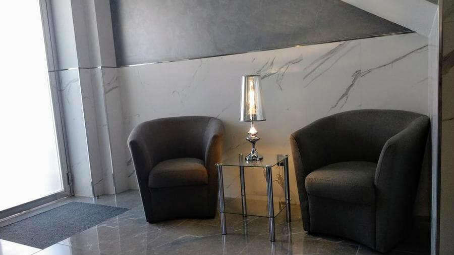 Hostal Cantón Plaza, Hospital de Órbigo, León - Camino Francés :: Alojamientos del Camino de Santiago