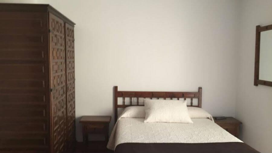 Hotel Nova Ruta, Trabadelo, León - Camino Francés :: Alojamientos del Camino de Santiago