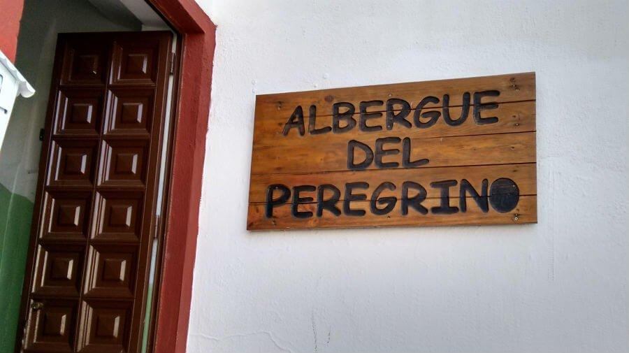 Albergue municipal de Casar de Cáceres, Cáceres - Vía de la Plata :: Albergues del Camino de Santiago