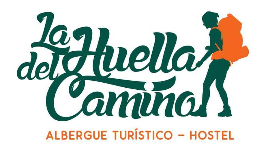Albergue La Huella del Camino, Comillas, Cantabria - Camino del Norte :: Albergues del Camino de Santiago