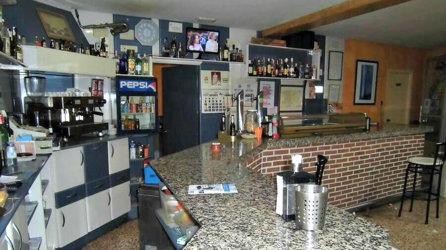 Albergue Las Eras, Barcial del Barco, Zamora - Vía de la Plata :: Albergues del Camino de Santiago