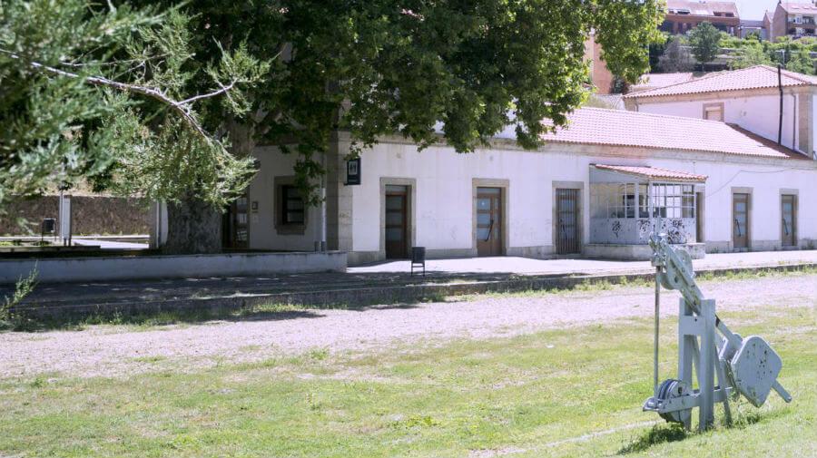 Albergue de peregrinos municipal de Benavente, Zamora - Vía de la Plata :: Albergues del Camino de Santiago