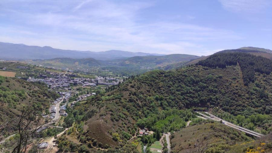 Albergue Lamas, Pradela, León - Camino Francés :: Albergues del Camino de Santiago